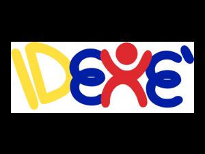 logo-idexe