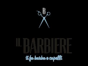 logo-il-barbiere