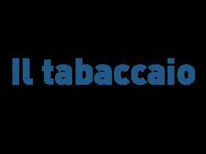 logo-il-tabaccaio-temp