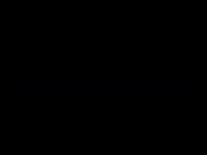 logo-intimissimi-uomo