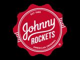 logo-johnny-rockets