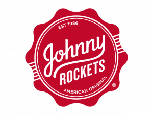 logo-johnny-rockets