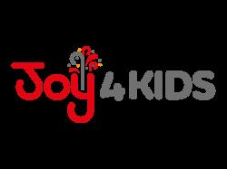 logo-joy-4-kids