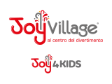 logo-joy-village-joy-4-kids