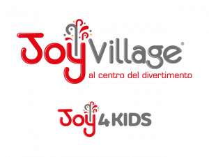 logo-joy-village-joy-4-kids