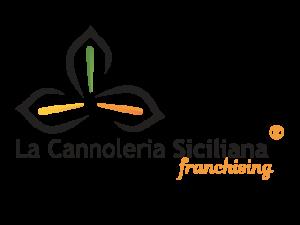 logo-la-cannoleria-siciliana