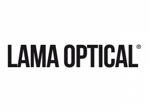 logo-lama-optical