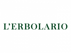 logo-lerbolario