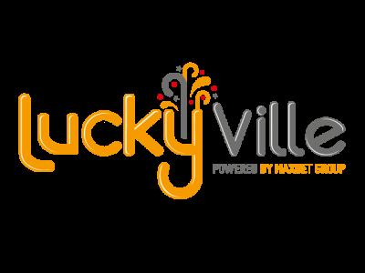 logo-lucky-ville