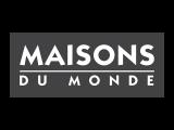 logo-maisons-du-monde