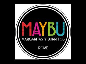 logo-maybu