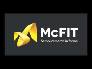 logo-mcfit