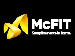 logo-mcfit-white
