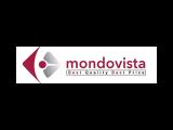 logo-mondovista