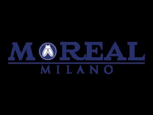 logo-moreal
