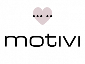 logo-motivi