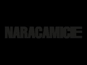 logo-naracamicie