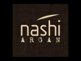 logo-nashi-argan