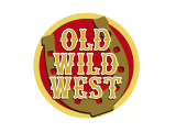 logo-old-wild-west