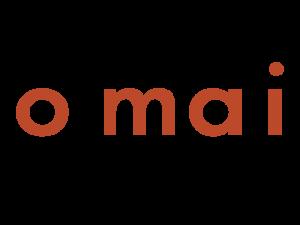 logo-omai-02
