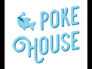 logo-poke-house