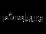 logo-primadonna