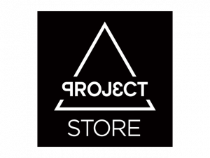logo-project-store