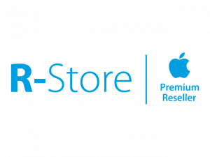logo-r-store