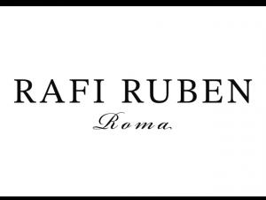 logo-rafi-ruben