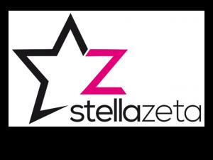 logo-stellazeta