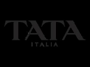 logo-tata-italia