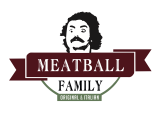 logo-the-meatball-family