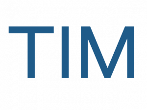 logo-tim-temp