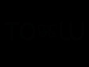 logo-to-lu