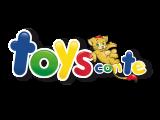 logo-toys-con-te