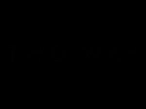 logo-two-way