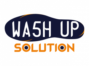 logo-wa5h-up