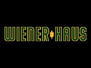 logo-wiener-haus