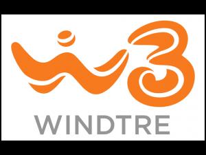 logo-windtre