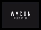 logo-wycon