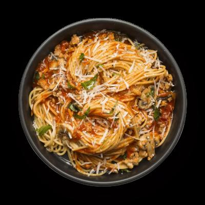 spaghetti-alpha