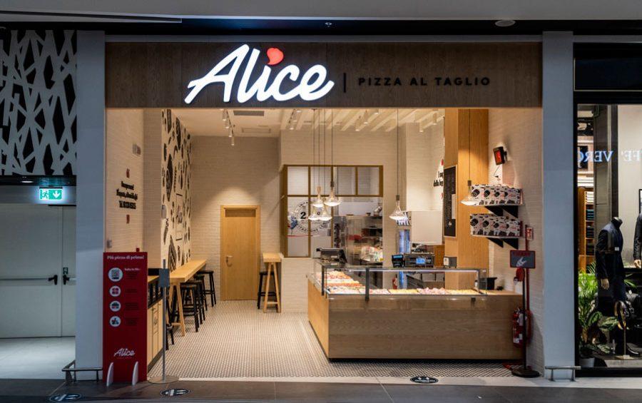 vetrina-alice-pizza