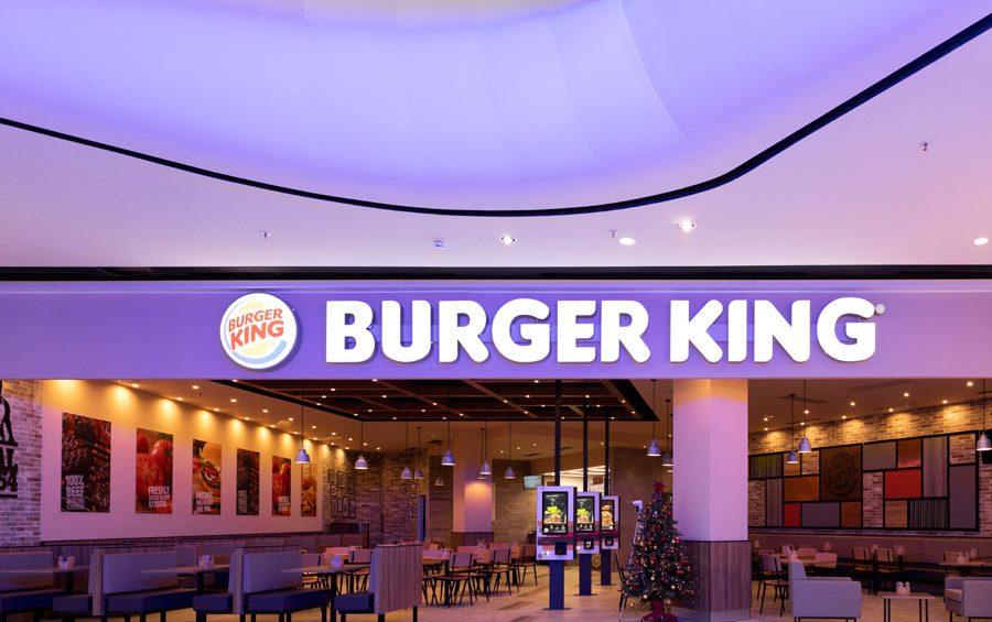 vetrina-burger-king