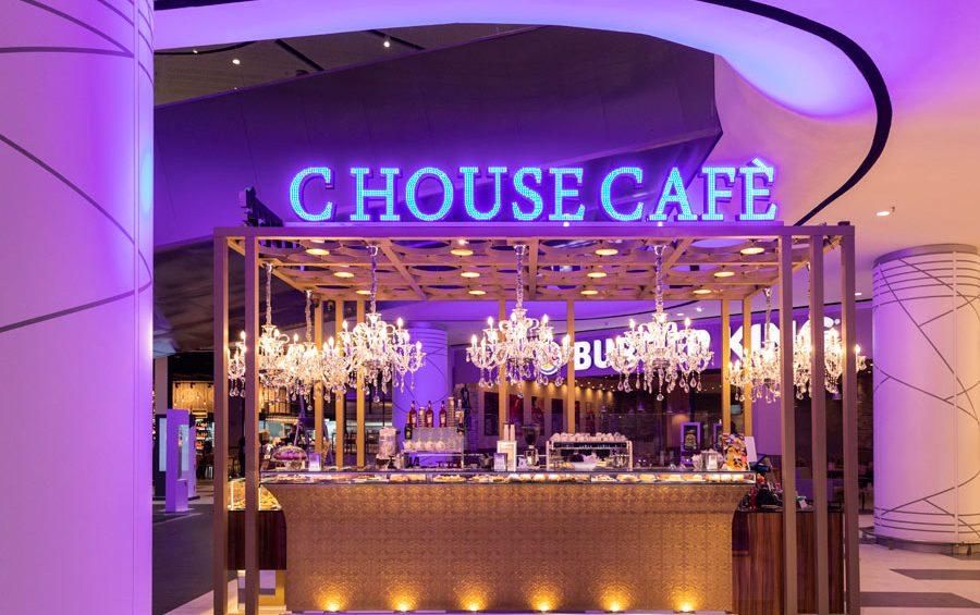 vetrina-c-house-coffee-shop