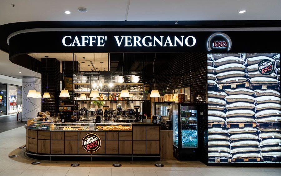 vetrina-caffe-vergnano