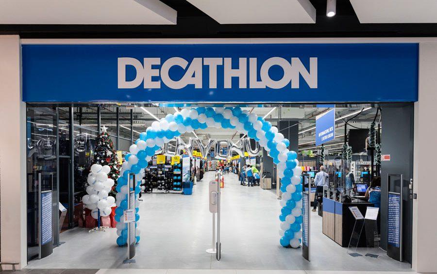 vetrina-decathlon