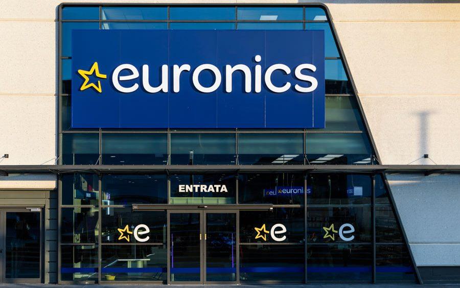 vetrina-euronics