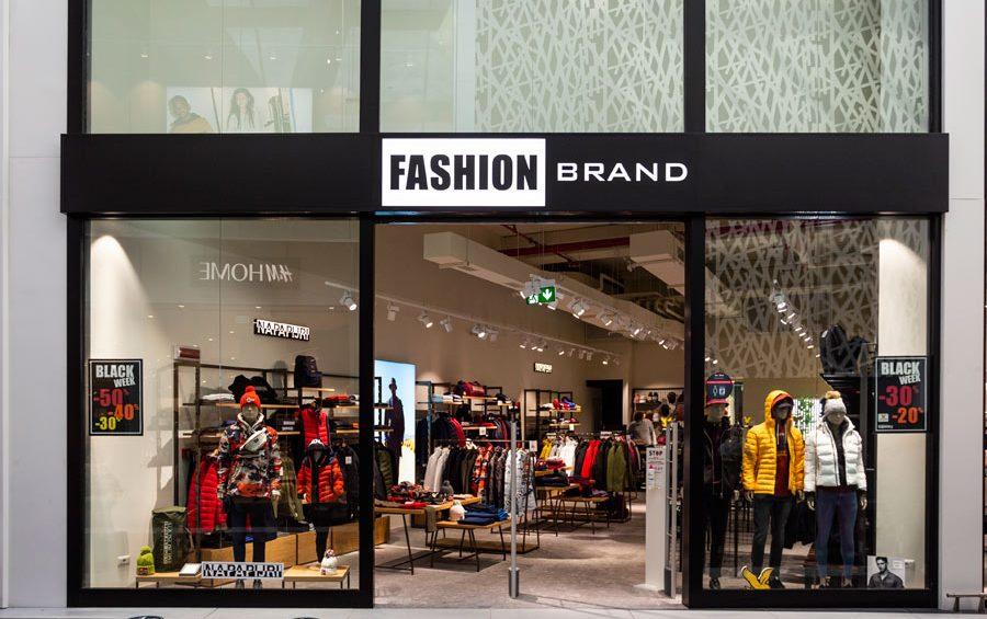vetrina-fashion-brand