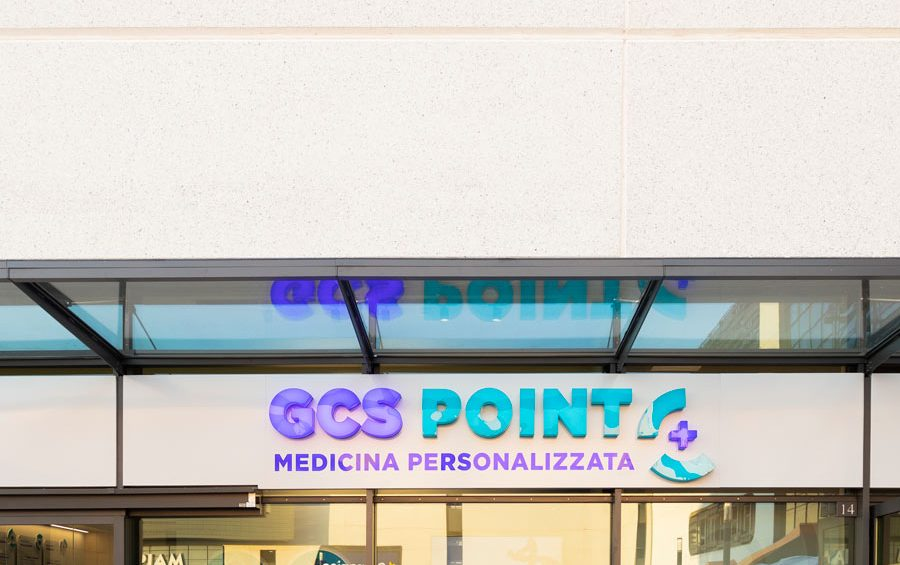 vetrina-gcs-point-poliambulatorio