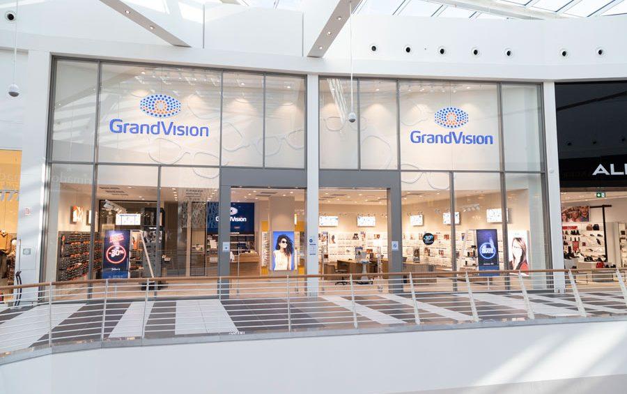 vetrina-grandvision